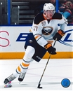 Image for  Tyler Myers Buffalo Sabres 8x10 Hockey Photo