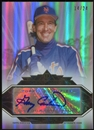 2014 Topps Tribute Tribute to the Stars Autographs #TSAGC6 Gary Carter 14/24