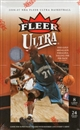 2006/07 Fleer Ultra Basketball Hobby Box (UD)