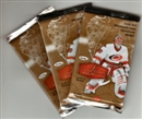 2006/07 Fleer Flair Showcase Hockey Hobby Pack (Upper Deck)