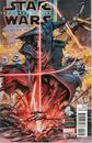 Image for  Star Wars: The Force Awakens Adaptation #1 Autographed Neal Adams Variant
