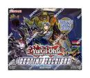 Image for  Konami Yu-Gi-Oh Destiny Soldiers Booster Box