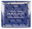 2016/17 Panini Immaculate Collection Collegiate Basketball 5-Box Case- DACW Live 30 Spot Random Card Break #1