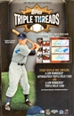 2007 Topps Triple Threads Baseball Hobby Box