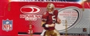 2002 Donruss Football Hobby Box