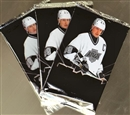 2007/08 Upper Deck Black Diamond Hockey Hobby Pack