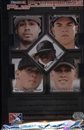 2008 TriStar Prospects Plus Baseball Hobby Pack