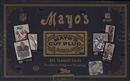 2008 Topps Mayo Football Hobby Box