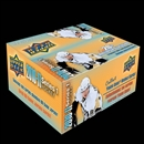 2010/11 Upper Deck Series 1 Hockey Retail 24-Pack Box