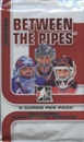 2008/09 In The Game Between the Pipes Hockey Hobby Pack