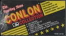 1991 Conlon Collection Baseball Factory Set
