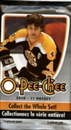 2010/11 Upper Deck O-Pee-Chee Hockey Hobby Pack