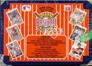 1992 Upper Deck Hi # French Baseball Jumbo Box