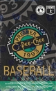 1993 O-Pee-Chee Premier Baseball Wax Box
