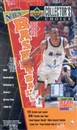 1996/97 Upper Deck Collector's Choice Series 2 Basketball Hobby Box