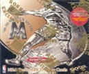 1998/99 Skybox Molten Metal Basketball Hobby Box