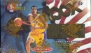 1998/99 Skybox Premium Series 2 Basketball Hobby Box
