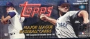 1999 Topps Baseball Hobby Factory Set (Dark Blue)