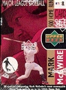 1999 Upper Deck McGwire 500 Home Run Baseball Factory Set (box)