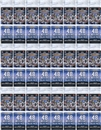 2011 Panini Adrenalyn XL Football Value Pack Lot (24 Packs)