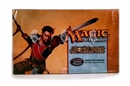 Magic the Gathering Apocalypse Booster Box - Spanish