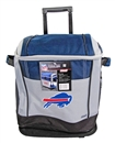Coleman Buffalo Bills Soft-Side 50 Can Cooler
