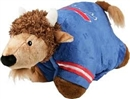 Fabrique Innovations Buffalo Bills Pillow Pet