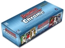 2013 Bowman Chrome Mini Baseball Hobby Box (Set) (Presell)