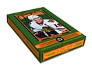 2015/16 Upper Deck O-Pee-Chee Hockey Hobby 12-Box Case (Presell)