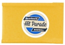 2014 Hit Parade Series 1 Baseball Pack (Box)