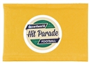 2014 Hit Parade Series 1 Football Pack (Box)