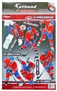 Fathead Montreal Canadiens 2011-2012 Team Set (Price, Subban)