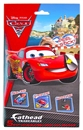 Fathead Cars 2 Tradeables (Lot of 10)