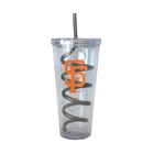 Boelter San Francisco Giants 22 oz Double Insulated Swirl Tumbler