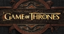 Game Of Thrones Season Four Trading Cards 12-Box Case (Rittenhouse 2015) (Presell)