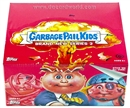 Garbage Pail Kids Brand New Series 2 Hobby Box (Topps 2013)