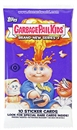 Garbage Pail Kids Brand New Series 3 Hobby Pack (Topps 2013)
