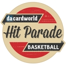2013/14 Hit Parade Series 1 Basketball Pack (Box)