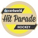 2013/14 Hit Parade Series 1 Hockey Pack (Less than 50 left!)