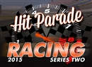 2015 Hit Parade Series 2 Racing Pack (6 Hits per Pack)