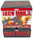 Image for  Marvel HeroClix Iron Man 3 24-Pack Booster Box
