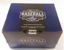 2014 Leaf Best Of Baseball Unopened Edition Hobby Box