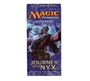 Magic the Gathering Journey Into Nyx Event Deck (Wrath of Mortals)