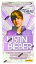 Image for  Justin Bieber 9-Pack Box (2010 Panini)