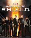 Marvel Agents of S.H.I.E.L.D. Season One Trading Cards Box (Rittenhouse 2015) (Presell)