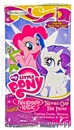 My Little Pony Friendship Is Magic Series 2 Pack (Enterplay 2013)
