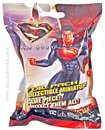 Image for  4x DC HeroClix Man of Steel Booster Pack