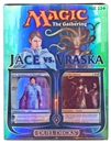 Magic the Gathering Jace Vs Vraska Duel Deck