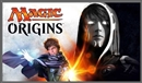 Magic the Gathering Origins Booster Box (Presell)