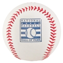 Image for  Rawlings Hall of Fame Commemorative Official Baseball